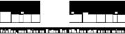Asien Intensiv Logo